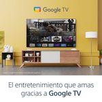 Serie_A80J_1000x1000px_55inch_05_SmartFunction_GoogleTV_02