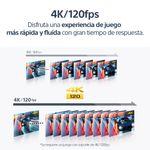 1000x1000_Webpop_4K-120hz