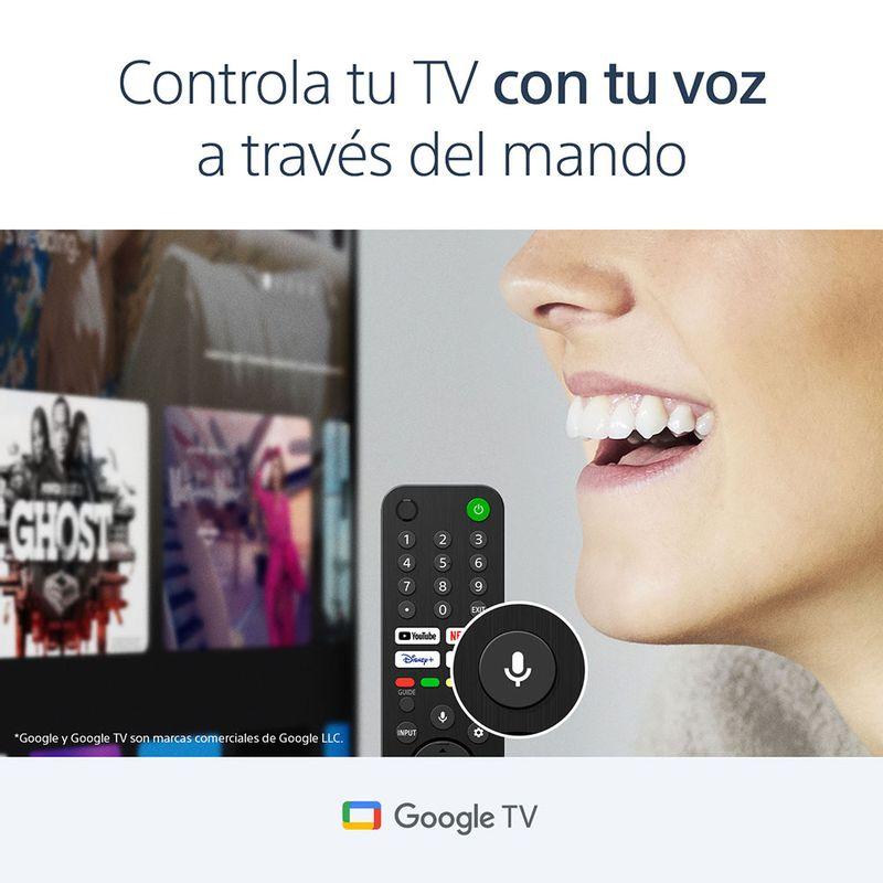 Serie_A80J_1000x1000px_77inch_04_SmartFunction_GoogleTV