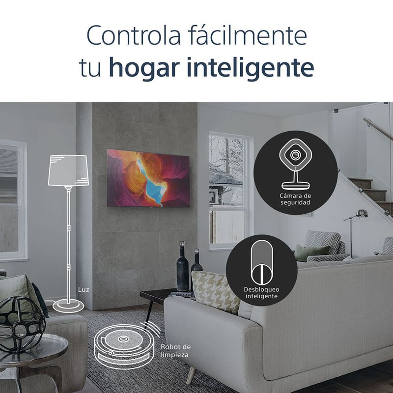 Serie_A80J_1000x1000px_77inch_06_SmartFunction_SmartHome
